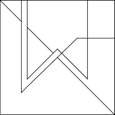 logo wl.png