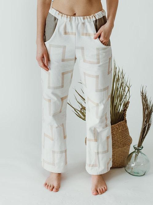 The Mia Pants