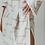 Thumbnail: The Fia Skirt