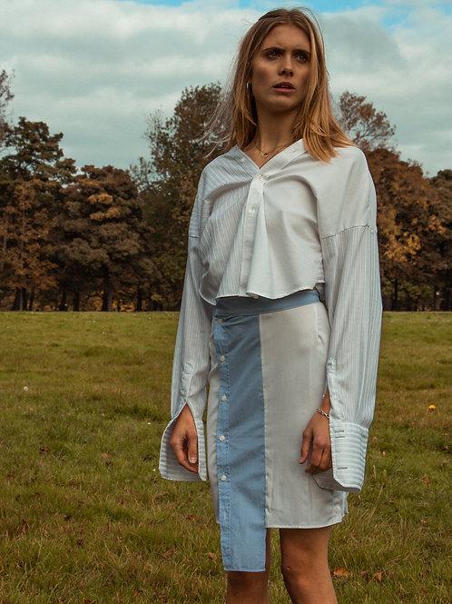 The Klara skirt