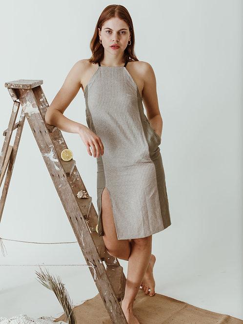 The Lana Dress