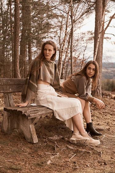 sustainable-upcycled-fashion-wannerlabel