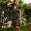 Thumbnail: The Callie Dress