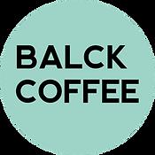 logga_balckcoffee (1).png
