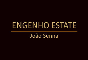Engenho_site copy.jpg