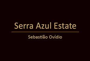 Serra Azul Estate.jpg