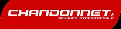 Logo Standart (actuel).png