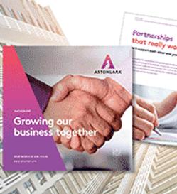 BC_AL-brochure.png