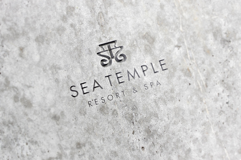 SeaTemple_stone