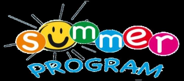 summer_program-1020x450.png