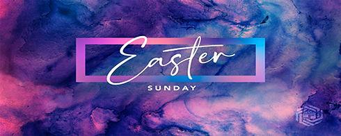 Easter 2021_2 column.jpg