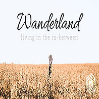 wanderland_4 column.jpg
