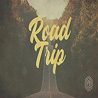 Road Trip_4 column.jpg
