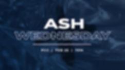 Ash Wed Announcement.jpg