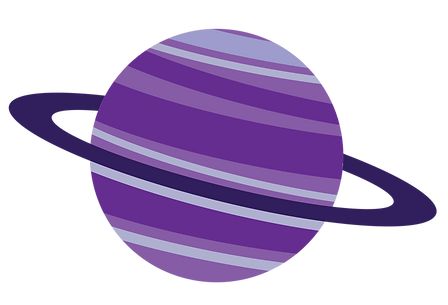 Planet 04.png