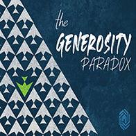 Generosity Title_final_5 column.jpg