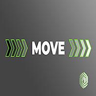 Move Title_4 column.jpg