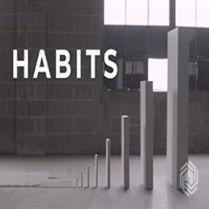 Habits Title_4 column.jpg