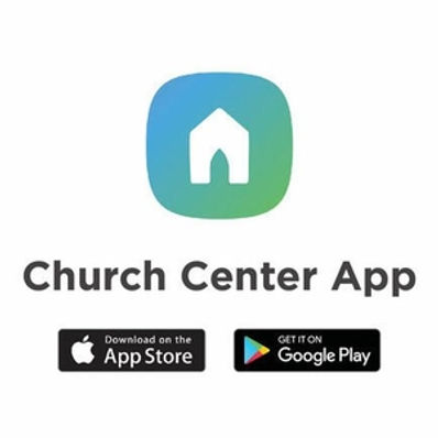 church_center_app.jpg