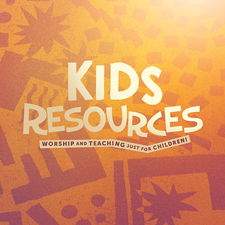 Kids Resources.png