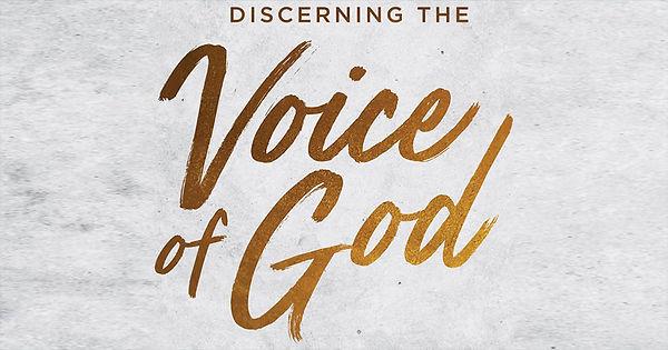 discerning-voice-of-god-cropped.jpg