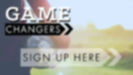 game changer front page_blank.jpg