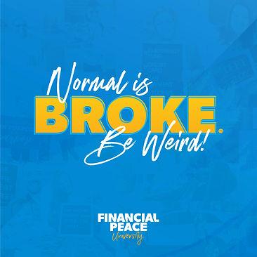 fpu-social-post-normal-is-broke.jpg