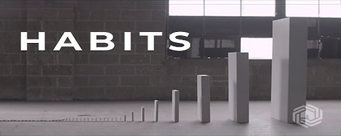 Habits Title_2 column.jpg