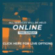 Online announcement_HOME.jpg
