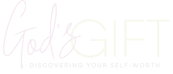 12 percent Final - GodsGift Logo PNG.png