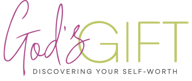 Final - GodsGift Logo PNG.png