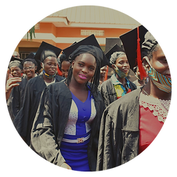 Circle - Uganda_edited.png