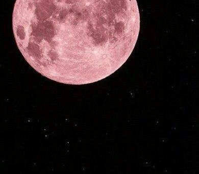 Super Moon in Libra