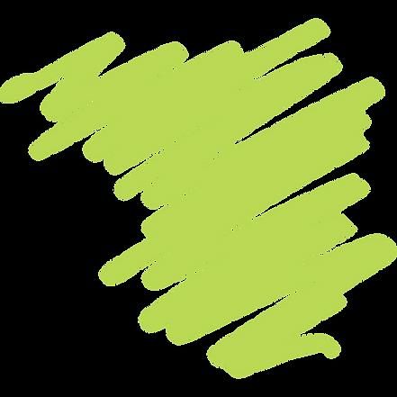 Green Scribble.png