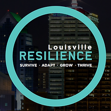 Resilient Louisville  Image.png