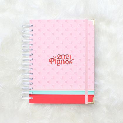 My Ownn Planner | Planos Fabulosos