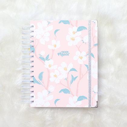 My Ownn Planner | Planos Extraordinários | Rosa