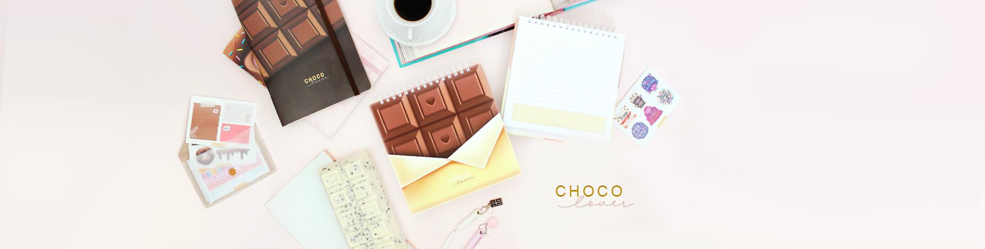 Chocolover-ownndesign2
