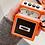 "Thumbnail: Amp ""Speaker"" Airpods Case"