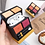 Thumbnail: Makeup Palette Airpods Case