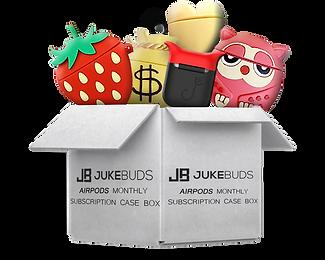 jbairpodsbox12.png