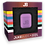 Thumbnail: Purple JukeBuds
