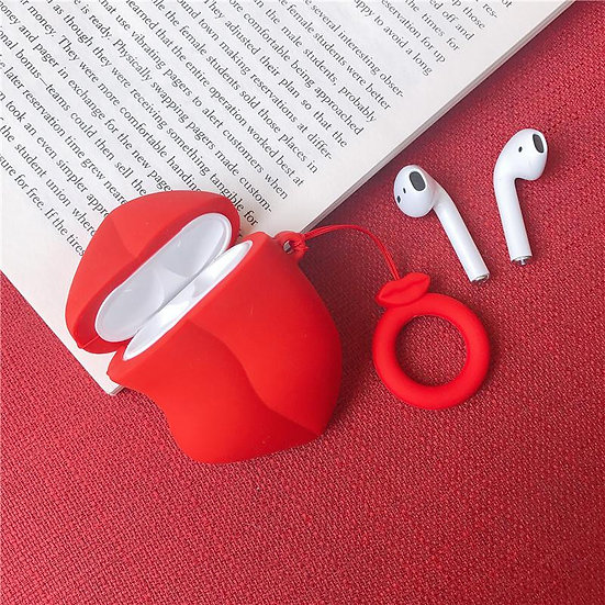 Lips AirPods case