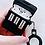 Thumbnail: Retro Phone Airpods Case