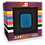 Thumbnail: Blue JukeBuds