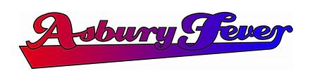 asburylogo.png