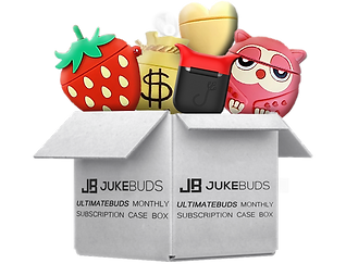 jbultbox12.png