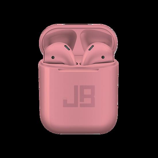 Pink JukeBuds