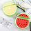 Thumbnail: Assorted Fruit AirPods Case