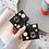 Thumbnail: Daisy Camera Airpods Case